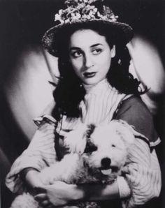 "#greek Ellie Lambeti ""The Lady with the Dog"""
