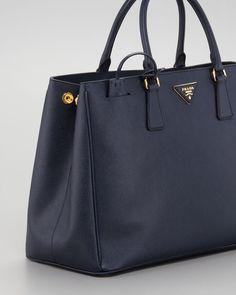 prada bags sale usa - Gardener\u0026#39;s Totes in Pink, Navy, Black, Light Blue, Beige \u0026amp; Red ...