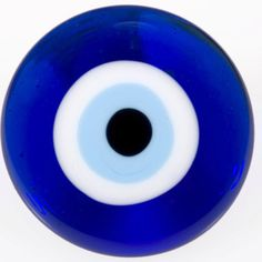 Protection from the evil eye.
