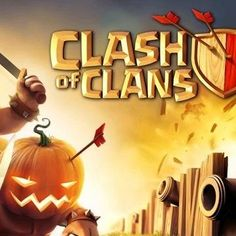 To get unlimited coins, Elixir or Gems you can use our tool. It works on all android devices and there is no root required. Clash of Clans Cheats are being created by our professionals. It has new user friendly interface and it is extremely easy to use. Click this site http://clashofclansapp.net for more information on Clash of Clans Cheats.
