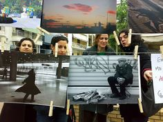 skepseis & photos: Παρουσίαση των μαθημάτων φωτογραφίας και των μαθημ...