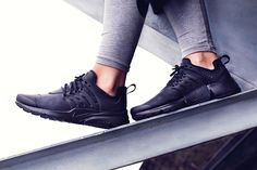 lowest price 0f38f 03ea9 Nike Beautiful x Powerful Collection