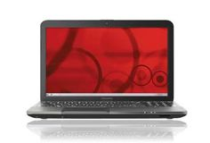 Save 40 - 100 Dollars + Free Shipping on Select Back to School Laptops at Radio Shack