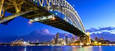 Find the best deals on 8,337 hotels in Australia with MotelBid.com by comparing 100's of sites at once.