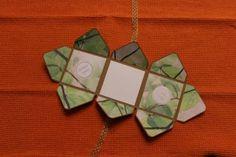 Card multi bustina cresima (2) - Paola Rossato