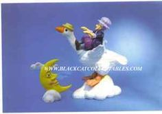 Hantel Miniatures postcard 13