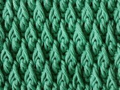 De Alpinesteek haken Merino Wool Blanket, Crochet, Ganchillo, Crocheting, Knits, Chrochet, Quilts