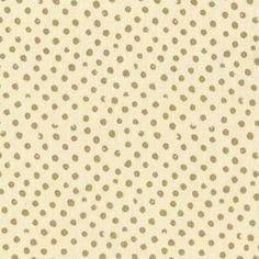 Dear Stella House Designer - Confetti Dots - Confetti Sparkle in Cream