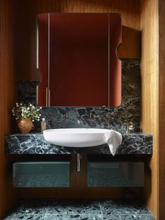 Isamu Noguchi, 1940s Home, Recycled Brick, Terrazo, Interior Design Awards, Interior Design Studio, Interior Styling, Interior Decorating, Timber Windows