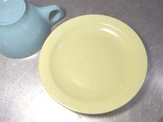 Vintage MELMAC MELAMINE Plastic 1960s Cup by ShantyIrishStockyard