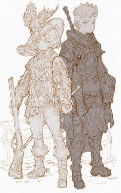 Michaels Arts And Crafts Coupon Key: 7542751055 Fantasy Character Design, Character Creation, Character Concept, Character Inspiration, Character Art, Concept Art, Art And Illustration, Illustrations, Fantasy Kunst