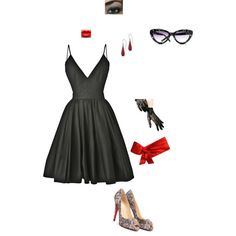 http://www.polyvore.com/cgi/set?id=37508565    An affair to remember, created by mrsmiscellanea on Polyvore
