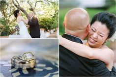 Rancho Las Lomas Wedding 3  intertwinedevents.com
