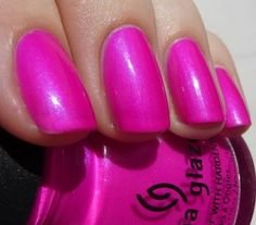 Image result for china glaze jelly polish