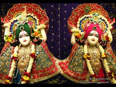 http://harekrishnawallpapers.com/sri-sri-gaura-nitai-close-up-iskcon-juhu-wallpaper-003/