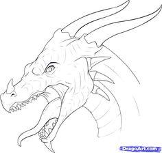 how-to-draw-a-dragon-head-step-11_1_000000029841_5.jpg 900×857 pixels