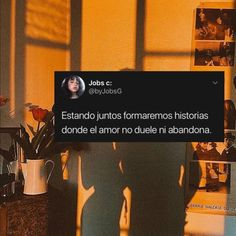 Real Talk Quotes, True Quotes, Short Spanish Quotes, Just Be Happy, Aesthetic Desktop Wallpaper, Caption Quotes, Life Partners, Love Words, Mood Quotes