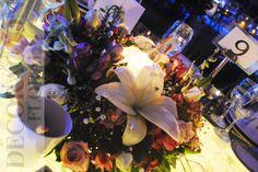 Flores para decorar tus sueños