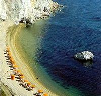 mooie-baai-zee-strand-in-de-marken-le-marche-italie