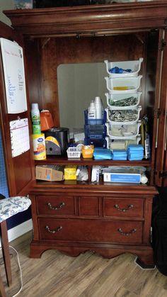 Storage Kidney Dialysis, Kidney Disease, Peritoneal Dialysis, Hot Tub Room, Kidney Stones, Caregiver, Getting Organized, Healthy Foods, Liquor Cabinet