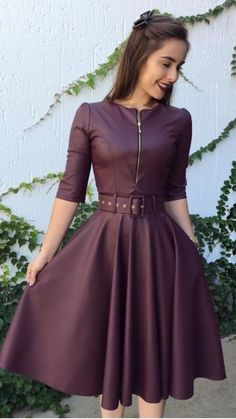 Work outfits for fall, spring or even summer fashion 2019 - Outfits for Work - Work outfits for fall, spring or even summer fashion 2019 - Stylish Dresses, Elegant Dresses, Pretty Dresses, Vintage Dresses, Beautiful Dresses, Casual Dresses, Short Dresses, Classic Dresses, Fall Dresses