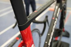 Argon 18 launch Nitrogen aero road bike | road.cc