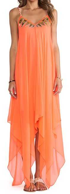 darling asymmetrical maxi dress  http://rstyle.me/n/g9sdspdpe