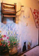 Antique-Laundry-room.jpg (52033 bytes)