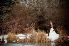 mywedding The Magazine: Winter Edition 2013