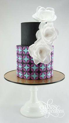 Cakes 2 Cupcakes