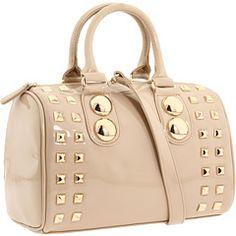 Aldo Handbag - also in black  $39