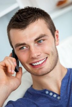 Top 10 Tips for Effective Sales Over the Phone