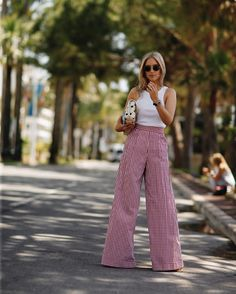 63d8219b51f 9 Cute Summer Outfits to Wear to the Park