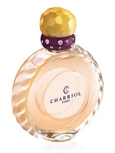 Charriol Eau de Toilette Charriol for women