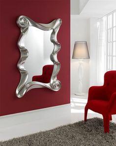 Besuchen Sie unseren großen Online-Katalog für dekorative Deko-Spiegel…
