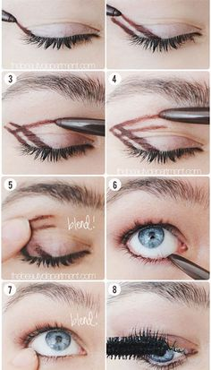 eyeliner-eyeshadow-hacks-tips-tricks