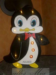 Xmas Crafts, Table Lamp, Lights, Kids, Kindergarten, Comic, Home Decor, Baby, Birth