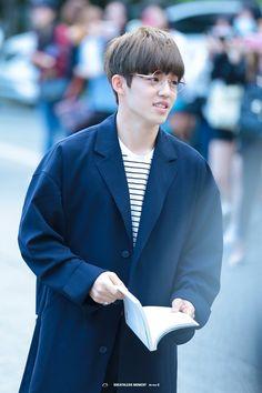 #세븐틴 #에스쿱스 #최승철 #Seventeen #SVT #SCoups #SeungCheol Credit:Breathless Moment / I Saved it From Tumblr