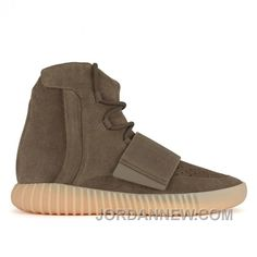 """http://www.jordannew.com/adidas-yeezy-boost-750-chocolate-light-brown-glow-by2456-authentic.html AUTHENTIC ADIDAS YEEZY BOOST 750 """"CHOCOLATE"""" LIGHT BROWN/GLOW (BY2456) LASTEST Only $350.00 , Free Shipping!"""