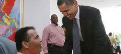 Το αντίο του Ομπάμα στο Μοχάμεντ Αλι: Πάλεψε για εμάς, συγκλόνισε τον κόσμο