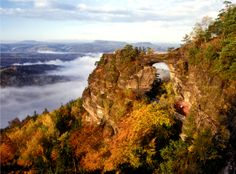 Czech Republic - House of Bohemian Switzerland Great Places, Beautiful Places, Places To Visit, Switzerland House, Germany Poland, Mountain City, Visit Prague, Travel Around Europe, Natural Bridge