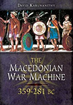 The army that emerged from the reforms of Philip II of Macedon proved to be without equal in the period covered and one of the…