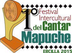 """""""Chile celebrará mañana el Primer Festival del Cantar Mapuche que reunirá a lo mejor de la cultura ancestral en Ercilla"""""""