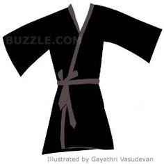 http://www.ehow.com/how_8341787_make-kimono-tshirt.html http://www.ehow.com/way_5808585_diy_-kimono-top.html http://www.buzzle.com/articles/how-to-make-a-ninja-costume.html http://www.hellocosplay.com/rei-ayanami-cosplay-kimono-matsuri-yukata-version-p-2846.html  http://www.youtube.com/watch?v=xMY0_kwlW8g  http://www.alibaba.com/product-detail/Girls-Yukata-sweater-designs-for-kids_123980269.html Yukata top…