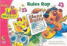 Rules Rap