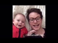 This Father-Son Duo Did The Cutest Thing To Entertain Mommy At Work Every Day