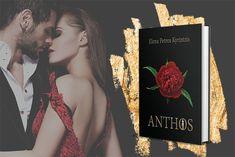 Ai fi zis că Amalia și Robert se iubeau de-adevăratelea... - Catchy Pennies, Editorial, Concert, Books, Libros, Book, Concerts, Book Illustrations, Libri