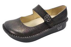 786c9ae66b37  AlegriaShoes clogs for women  alegria  clogs  shoes  cobblerswife Women s  Mules