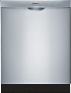 0ffec6ca9e3 Fully Integrated Dishwasher with Settings