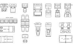 Free Symbol blocks welding symbols FREE CAD BLOCKS